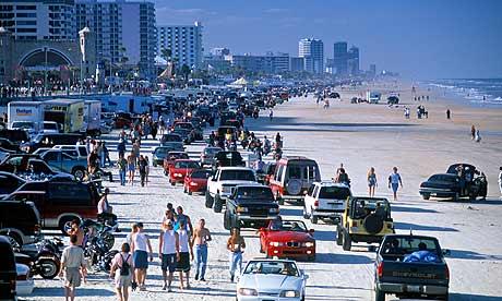I Auto Accident New Smurna Beach Fl