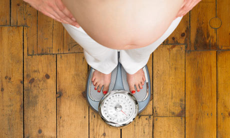 Studies presented at ACOG Annual Meeting reveal new information about weight and preGnancy