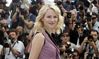 Naomi Watts poses during the photocall of 'Fair Game'