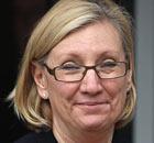 Sue Nye