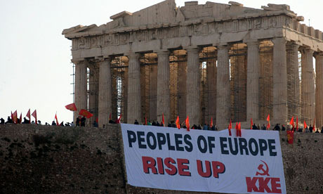 grčka kriza