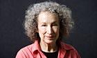 Margaret Atwoo