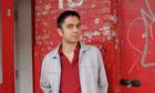 Vijay Iyer, musician.Vijay Iyer, musician.vijay iyer