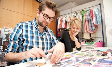 Designer Brands for Less, Designer Clothing at DealsOnStyle.com