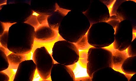 Glowing-Coal-fire-006.jpg