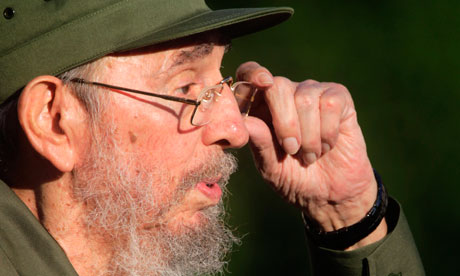 http://static.guim.co.uk/sys-images/Admin/BkFill/Default_image_group/2010/9/9/1284023473286/Former-Cuban-leader-Fidel-006.jpg