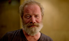 peter mullan neds