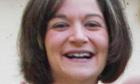Sarah Applin