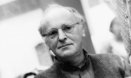 joseph brodsky essay His two essay collections consist of critical studies of such poets as  joseph brodsky:  ↑ 300 301 302 brodsky, joseph the oxford companion to english.