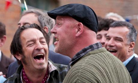 midsomer murders tv review john crace