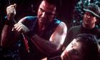 Burt Reynolds in John Boorman's 'elegant yet brutal' Deliverance.