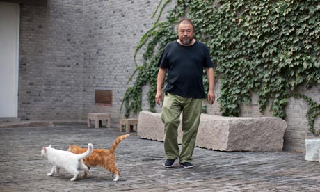 Artist-Ai-Weiwei-in-his-B-007.jpg
