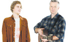 johnny flynn and billy bragg
