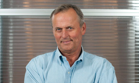 john grisham the firm скачать
