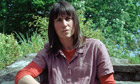 Alice Oswald, who last week withdrew from the TS Eliot prize in protest over its sponsorship.