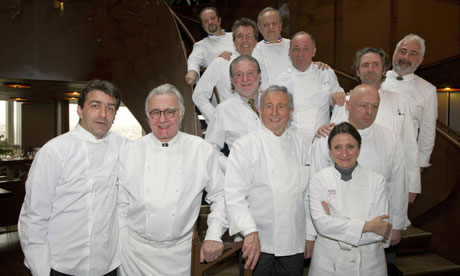 http://static.guim.co.uk/sys-images/Admin/BkFill/Default_image_group/2011/2/1/1296578500768/French-chefs-007.jpg
