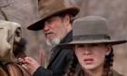 True Grit – review