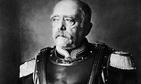 frst otto von bismarck by mareike kurtnacker on prezi - Otto Von Bismarck Lebenslauf