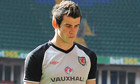 Coach says Wales must 'show teeth' after Gareth Bale injury furore