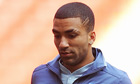 Tottenham upbeat over Aaron Lennon's recovery to face Real Madrid