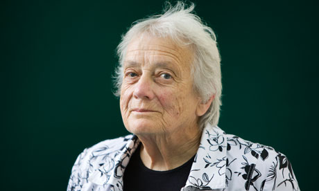 warnock report My analysis centres on the moral philosopher mary warnock, who chaired a  government inquiry into human fertilization and embryology.