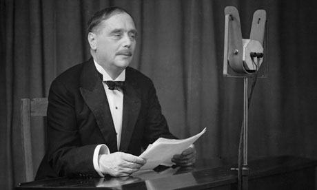 the satire of h g wells Short stories by h g wells has 15 ratings and 2 reviews ibrahem said: his political statements and satire are good but not in-your-face obnoxious.