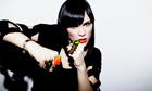 Jessie J tipped for success