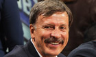 Stan Kroenke, Arsenal