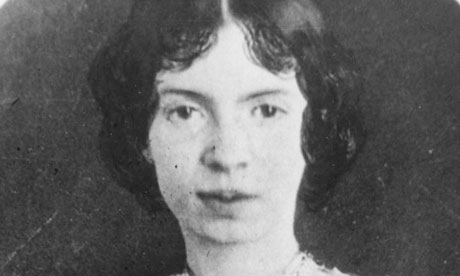 an overview of emily dickinsons life and her poems an american poet Analysis about poem emily dickinson poem 130 these are the days when birds come back  american poet share to: what are  emily dickinson did not name her poems.