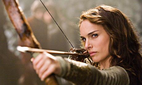 natalie portman your highness pictures. Natalie Portman.