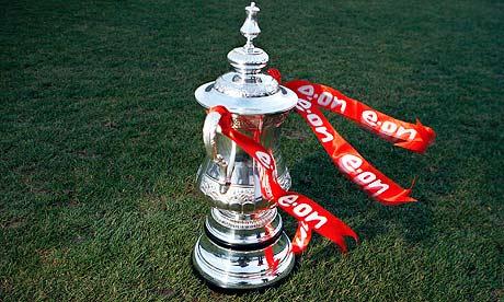 FA-Cup--007.jpg