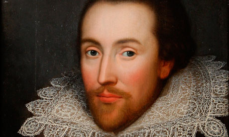 external image William-Shakespeare-007.jpg