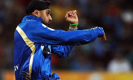 Sachin cancels his birthday celebrations