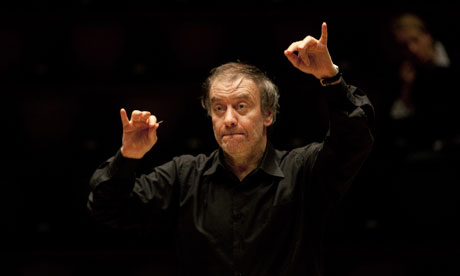 Valery Gergiev Tchaikovsky Cycle watch this tv highlights