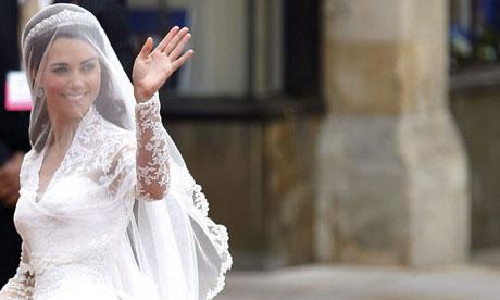 british royal wedding gowns. Kate#39;s royal wedding dress