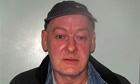 John Sweeney canal murders