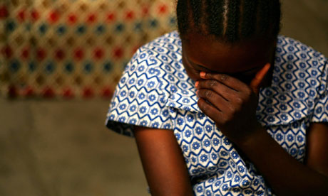 Congo-rape-victim-shields-007.jpg