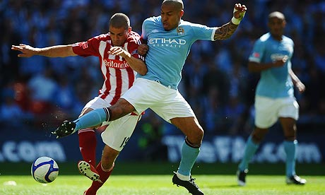 stoke city vs man city live streaming, live score, kick off time, goals