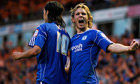 Craig Mackail-Smith books final spot as Peterborough beat MK Dons