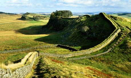 [Image: Hadrians-Wall-007.jpg]