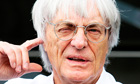 Bernie Ecclestone Bahrain Filer