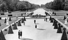 Last Year at Marienbad film still