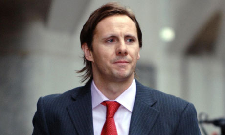 Phone hacking victims could number 4,000, says senior detective