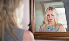 laura marling at home in london