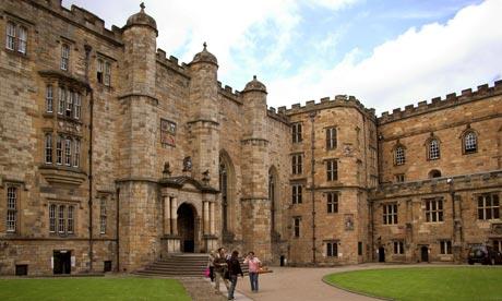 Serious fraud office alleges uk businessman made corrupt - Durham university international office ...
