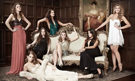 made in chelsea women watch this