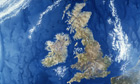 Satellite-view-of-UK-from-003.jpg