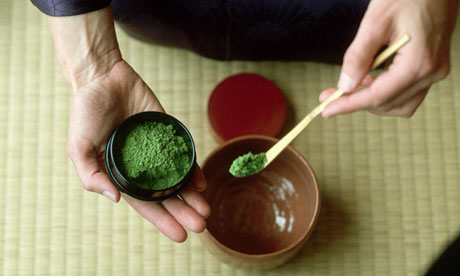 the japanese tea ceremony essay Japanese tea pot and cups-display only  three paragraph essay- write about the japanese tea ceremony-how it was adapted by the japanese to suit their culture and.