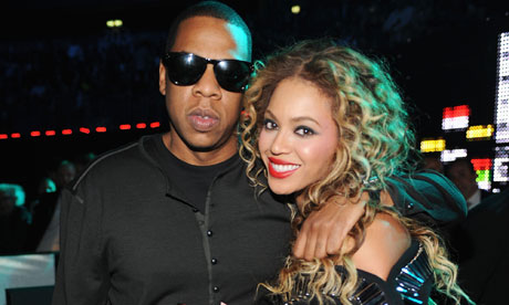 Beyonce Baby  on Jay Z  Beyonc   And The Art Of Putting Parenthood To Music   Music
