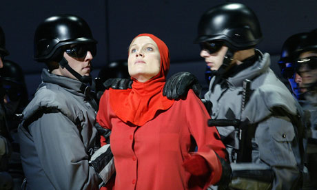 the motif of freedom to and freedom from in the novel the handmaids tale by margaret atwood Offred is more openly defiant than she was in margaret atwood's novel season two of the handmaid's tale extends atwood's novel in our and freedom.